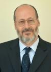 Sebes Gábor